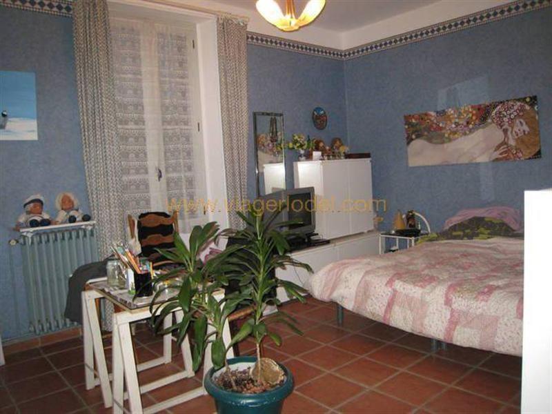 养老保险 公寓 Beauvoisin 65000€ - 照片 3