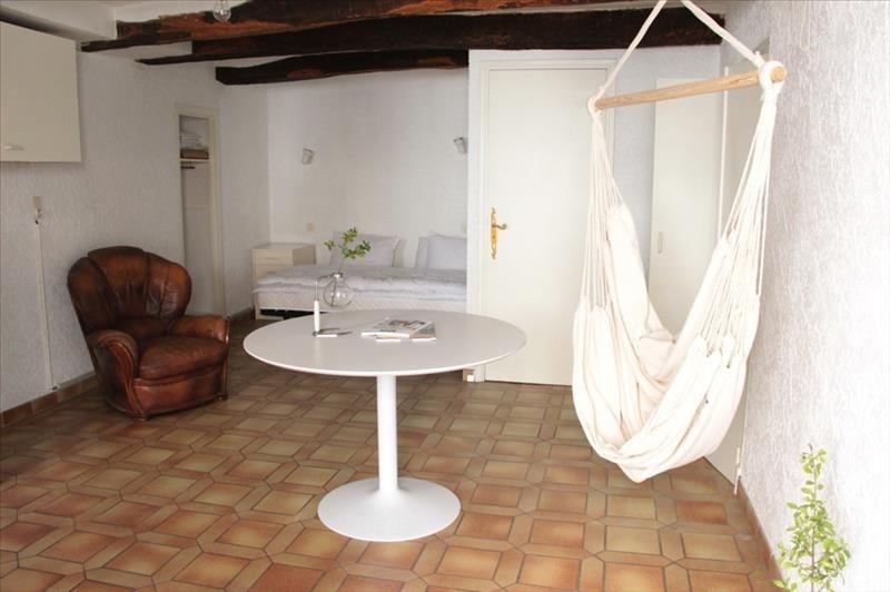 Vente maison / villa Saint  cezaire sur siagne 250000€ - Photo 7