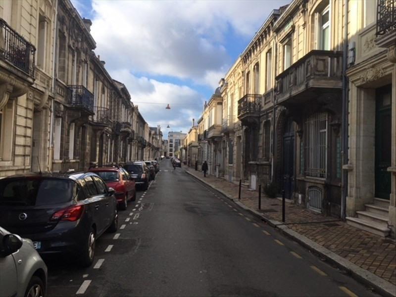 Vente de prestige maison / villa Bordeaux 859000€ - Photo 1
