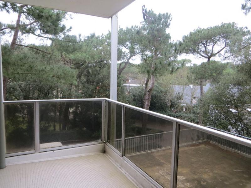 Vente appartement La baule 395000€ - Photo 7