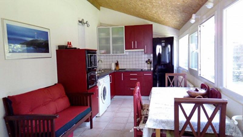 Vente maison / villa Capbreton 525000€ - Photo 3