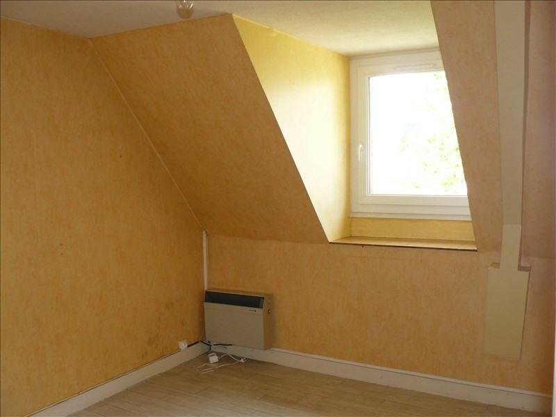 Sale house / villa Guegon 80250€ - Picture 7