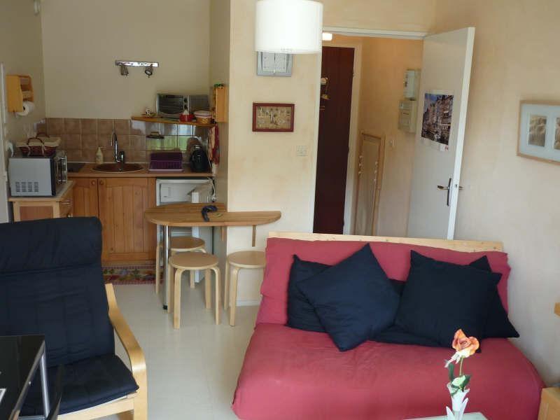 Sale apartment Villers sur mer 72800€ - Picture 7