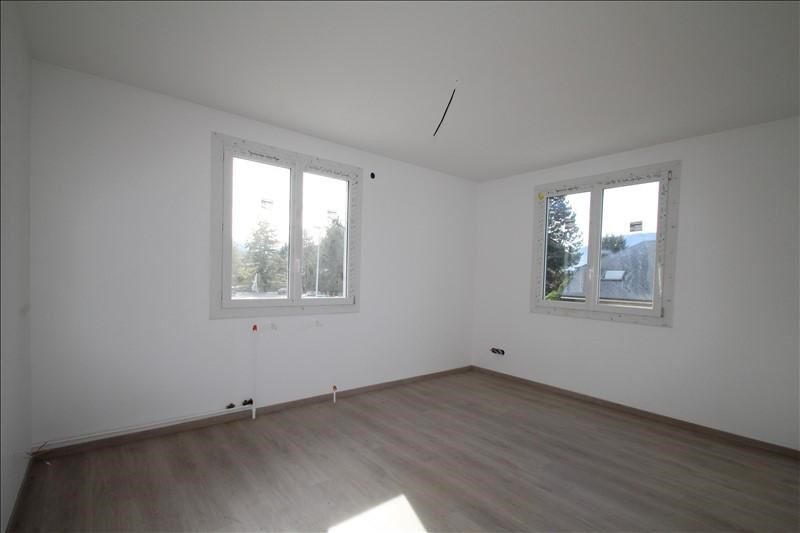 Vendita appartamento St alban leysse 227000€ - Fotografia 2