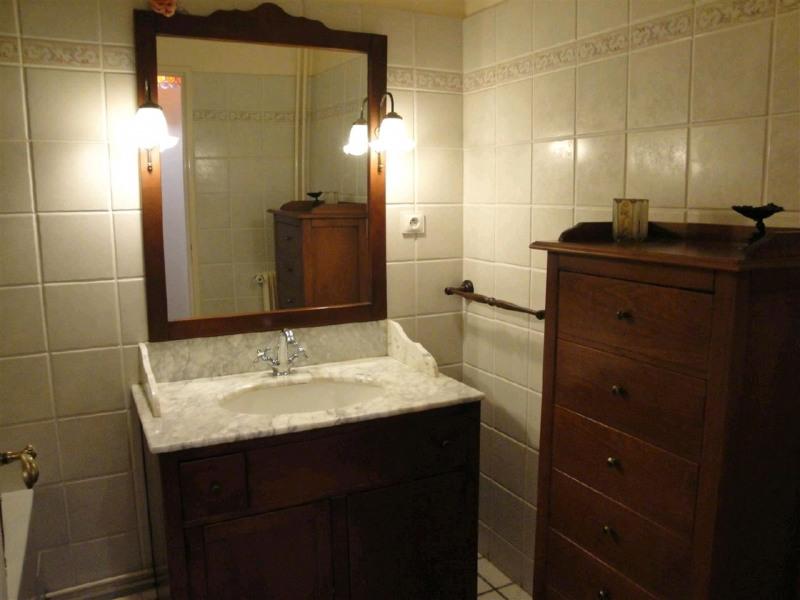 Sale apartment Taverny 220500€ - Picture 9