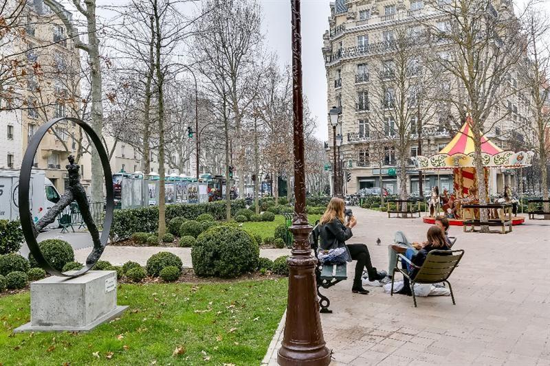 Location Boutique Neuilly-sur-Seine 0