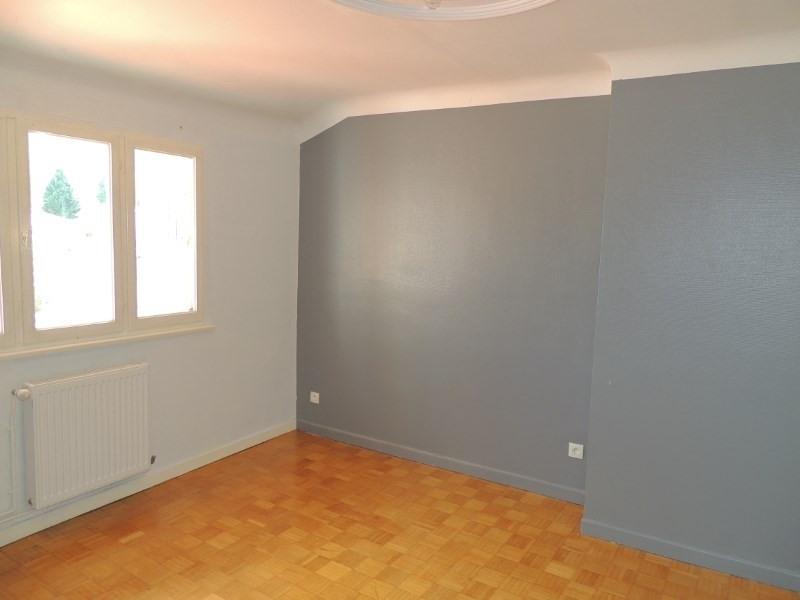 Locação apartamento Noveant sur moselle 485€ CC - Fotografia 2