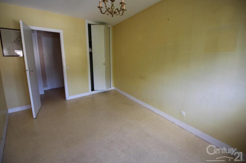 Vente appartement Trouville sur mer 328000€ - Photo 16