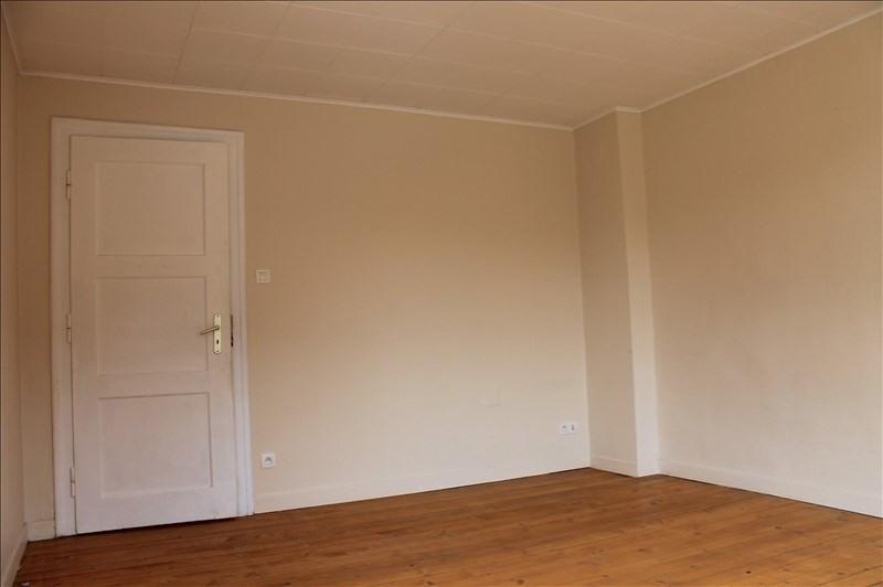 Vente appartement Drusenheim 200000€ - Photo 3