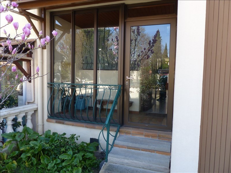 Vente maison / villa Beziers 165000€ - Photo 1