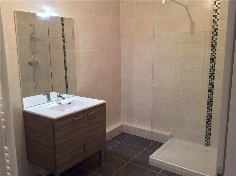 Locação apartamento Voiron 647€ CC - Fotografia 3