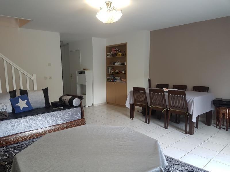 Sale house / villa Bondy 282000€ - Picture 2
