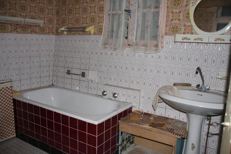 Vente maison / villa Wintzenheim-kochersberg 95000€ - Photo 5