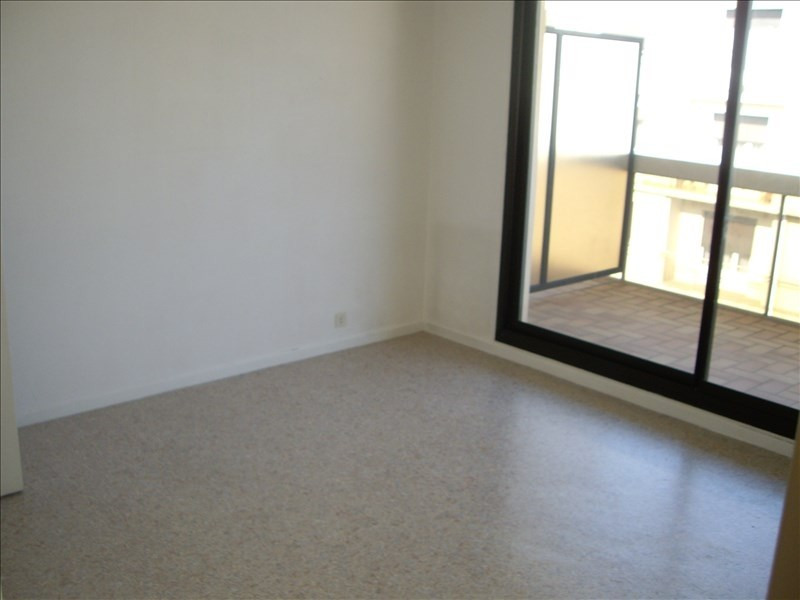 Rental apartment Roanne 761€ CC - Picture 6