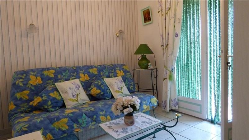 Vente maison / villa Sarrians 315000€ - Photo 9