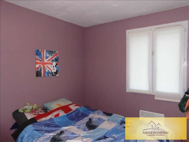 Vendita casa Rosny sur seine 219900€ - Fotografia 7