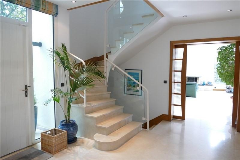 Deluxe sale house / villa Verrieres le buisson 1490000€ - Picture 3
