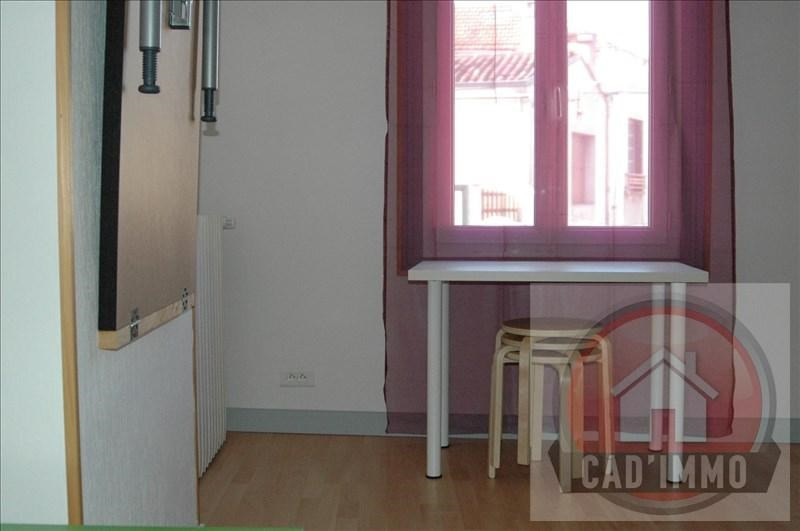 Vente immeuble Bergerac 183 000€ - Photo 6