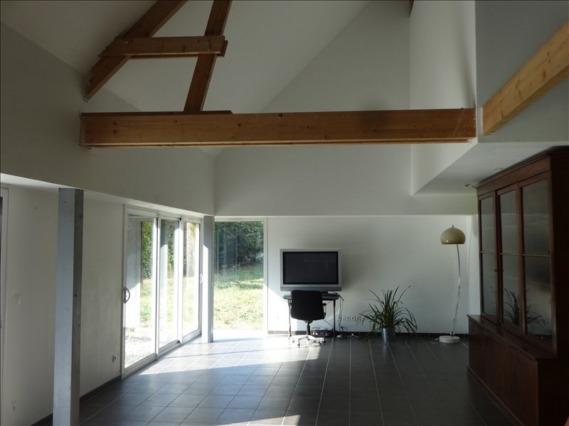 Vente maison / villa Vernon 257000€ - Photo 2
