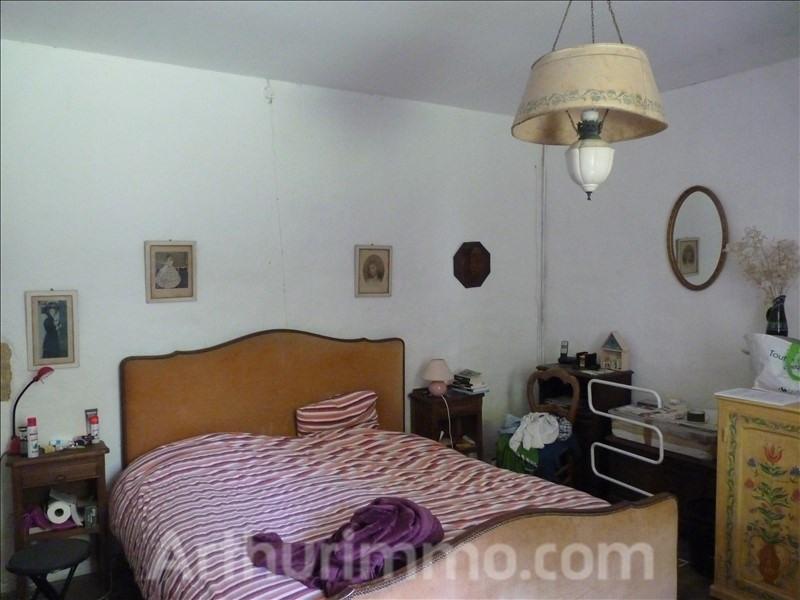 Sale house / villa Pluvigner 312000€ - Picture 5