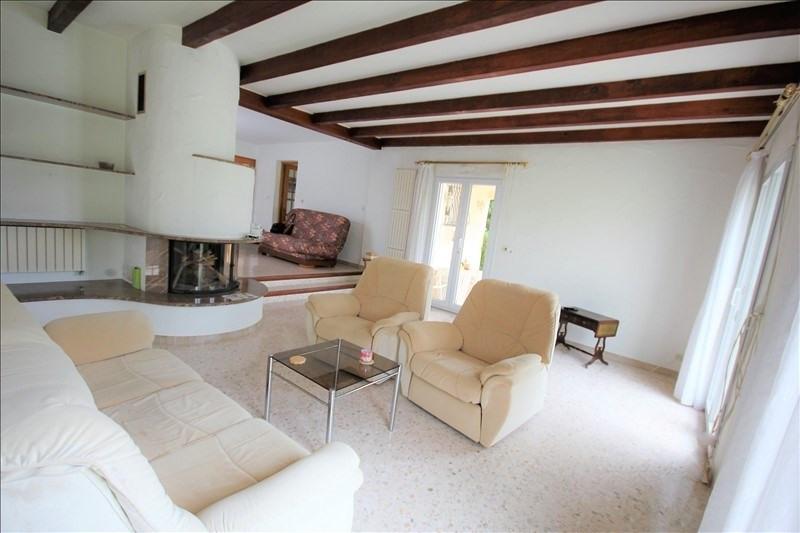 Sale house / villa Argeles sur mer 466000€ - Picture 4