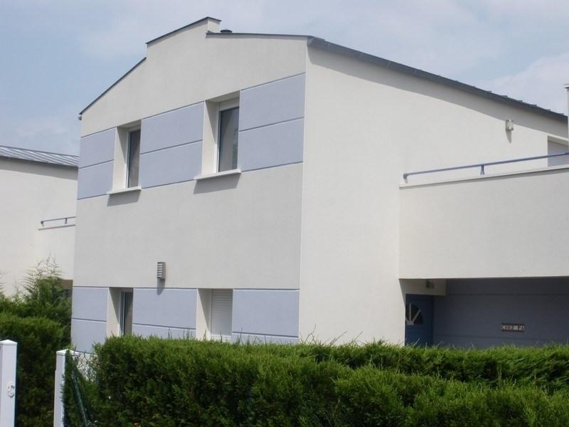 Location vacances maison / villa Saint-palais-sur-mer 400€ - Photo 1