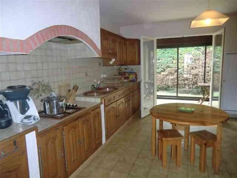 Vente maison / villa Pompertuzat 355 000€ - Photo 1
