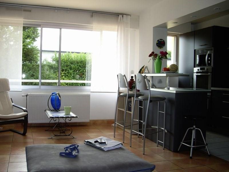 Sale apartment Caen 223000€ - Picture 1