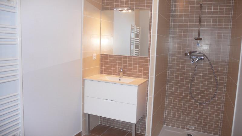 Location appartement Saint-jean-de-luz 811€ CC - Photo 5