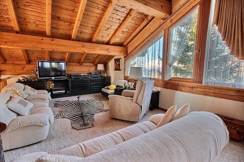 Vente de prestige maison / villa Les arcs 2100000€ - Photo 7