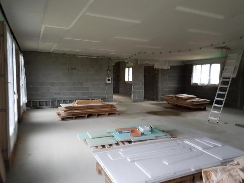 Venta  casa Samadet 309000€ - Fotografía 4