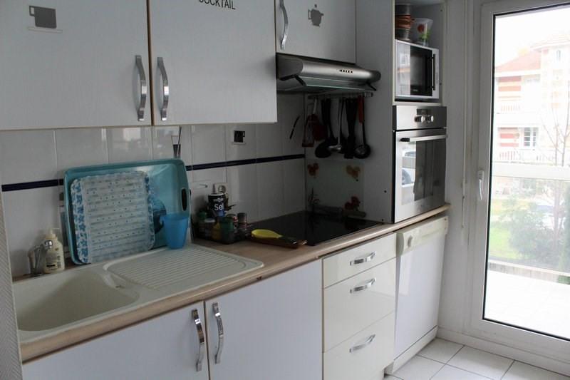 Vente appartement Arcachon 298000€ - Photo 3