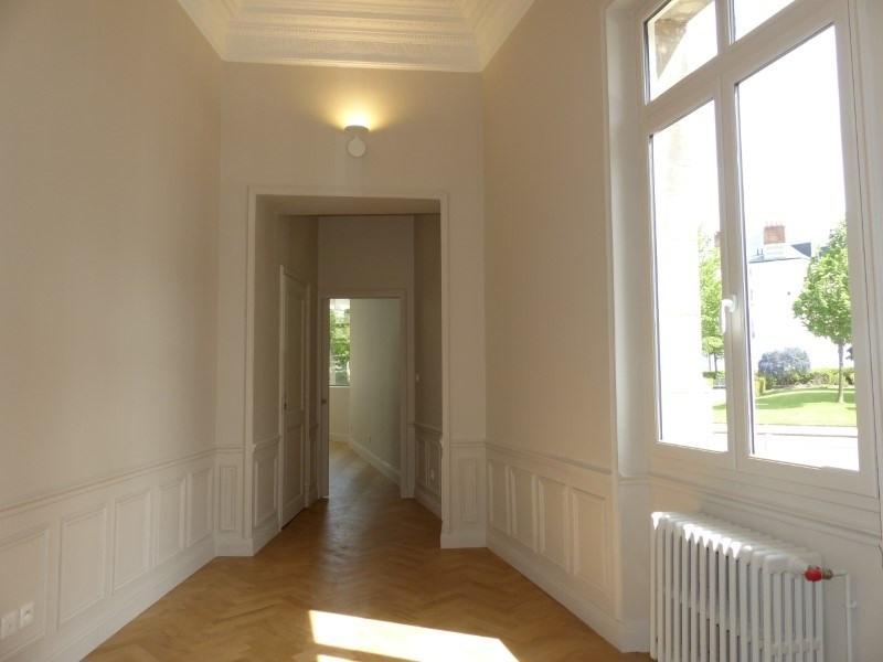 Sale apartment Orleans 450000€ - Picture 10