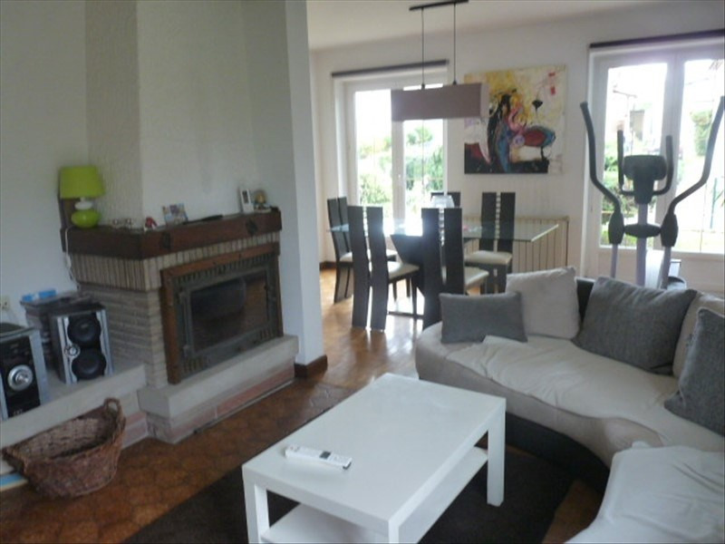 Sale house / villa Drulingen 232000€ - Picture 9