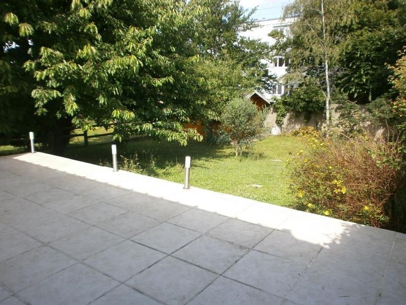 Sale house / villa Orgeval 275600€ - Picture 4