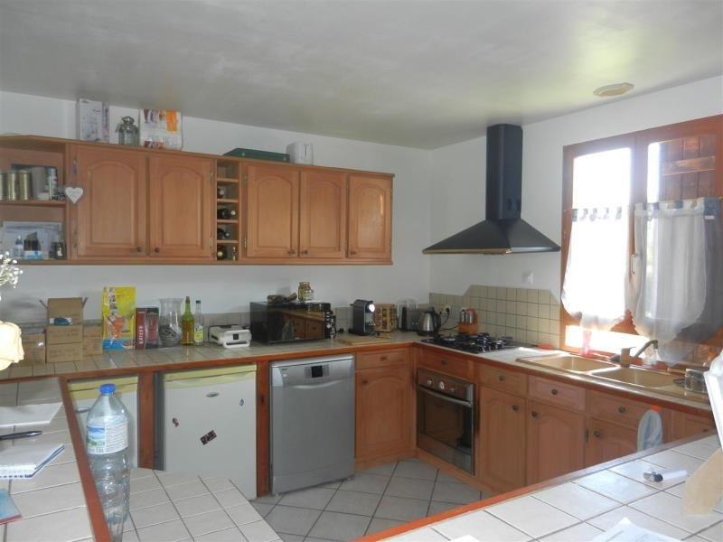 Vente maison / villa Epernon 233000€ - Photo 8
