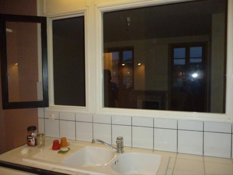 Location appartement Pau 690€ CC - Photo 3