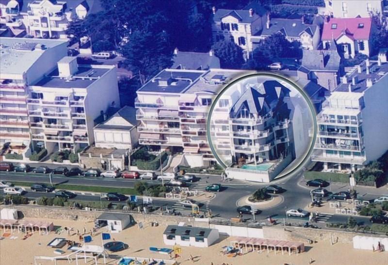 Vente de prestige maison / villa Pornichet 1695000€ - Photo 1