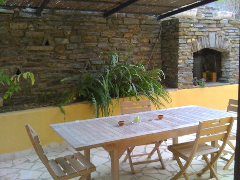 Location vacances maison / villa Collioure 1 396€ - Photo 3