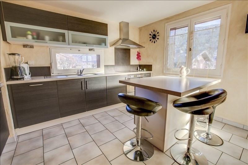 Deluxe sale house / villa Morzine 850000€ - Picture 3