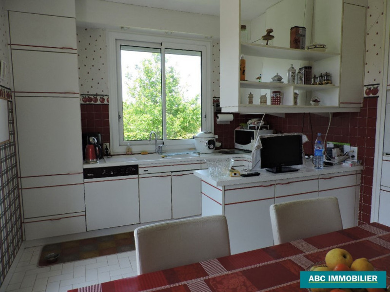 Vente maison / villa Couzeix 315 000€ - Photo 12
