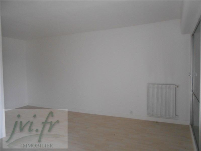 Sale apartment Epinay sur seine 88000€ - Picture 2