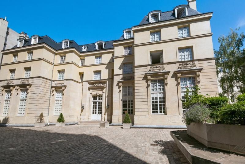 Verkauf von luxusobjekt wohnung Paris 11ème 1250000€ - Fotografie 9