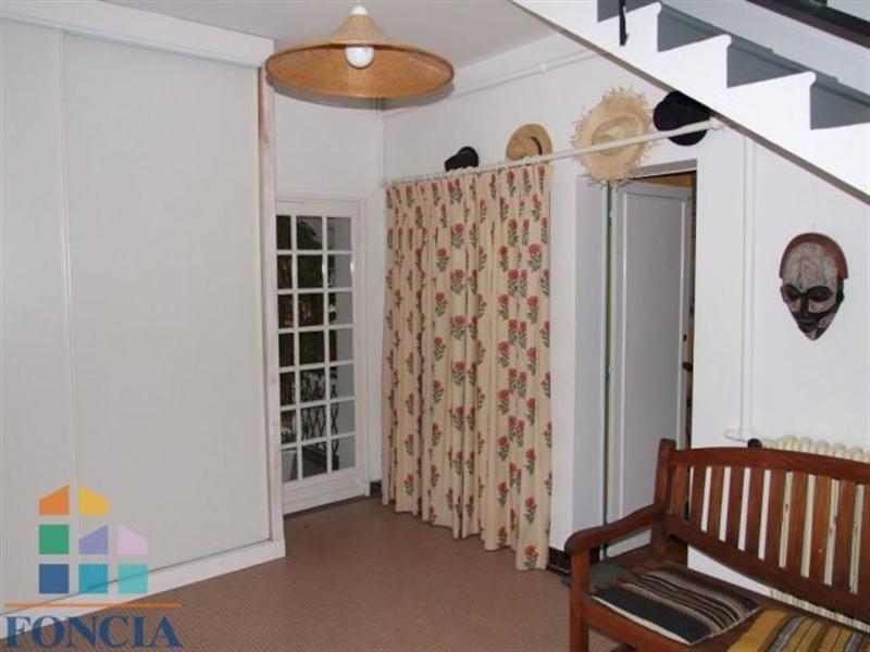 Vente maison / villa Bergerac 223500€ - Photo 13