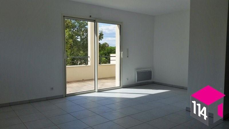 Vente appartement Baillargues 233450€ - Photo 5