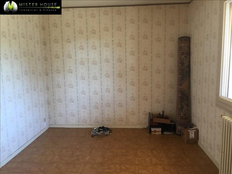 Verkoop  huis Bressols 169000€ - Foto 3