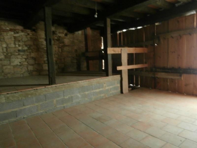 Sale house / villa Bergerac 275500€ - Picture 5