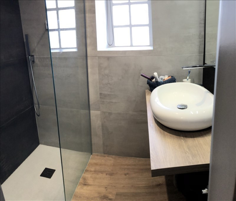 Vente appartement Rodez 129000€ - Photo 5