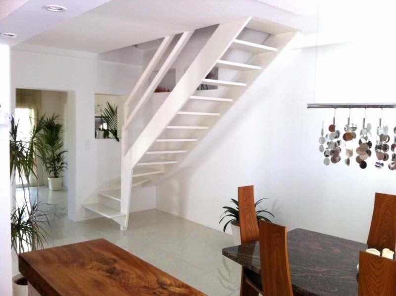 Vente maison / villa Santeny 440000€ - Photo 3