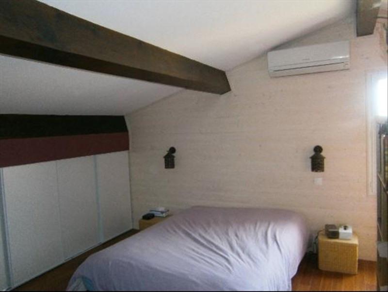 Vente appartement St laurent de la salanque 157000€ - Photo 4